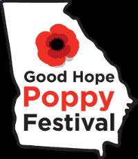 poppy festival logo.png