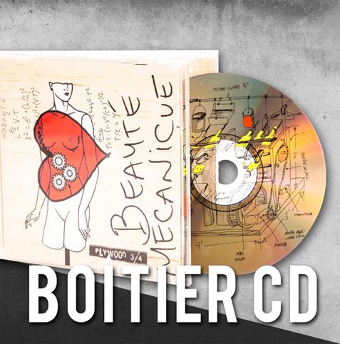 boitier-cd.jpg