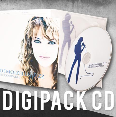 digipack-cd.jpg