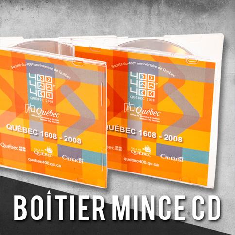 boitier-mince-cd.jpg