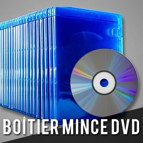 boitier-mince-dvd.jpg