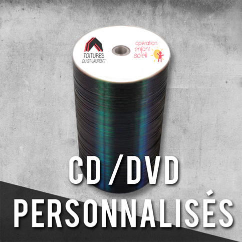 cd-dvd-personalises.jpg