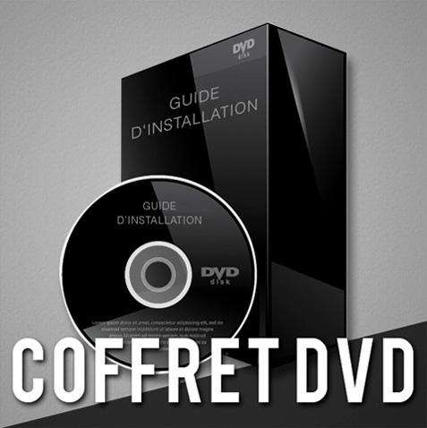 coffret-dvd.jpg