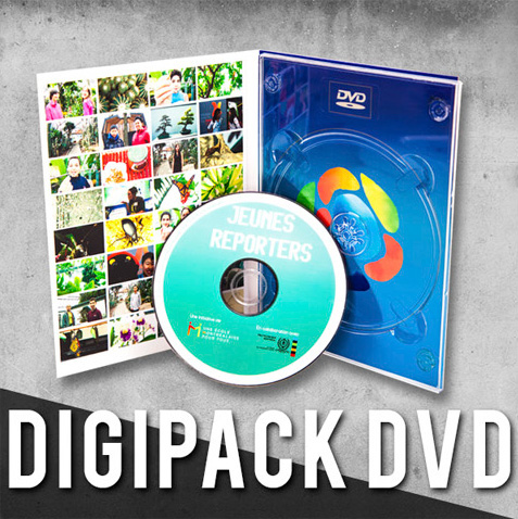 digipack-dvd.jpg