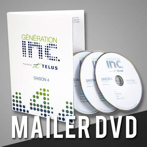 mailer-dvd.jpg