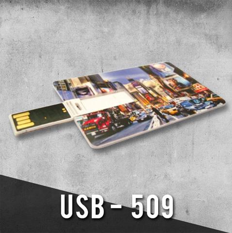USB-509.jpg