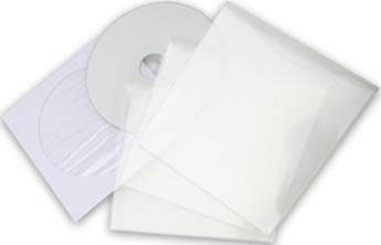 enveloppe-de-vinyle.jpg