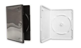 boitier-dvd-standard.jpg