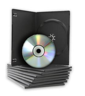 boitier-dvd-mince.jpg