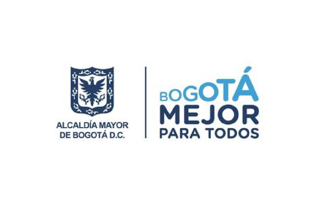 Bogota mejor para todos