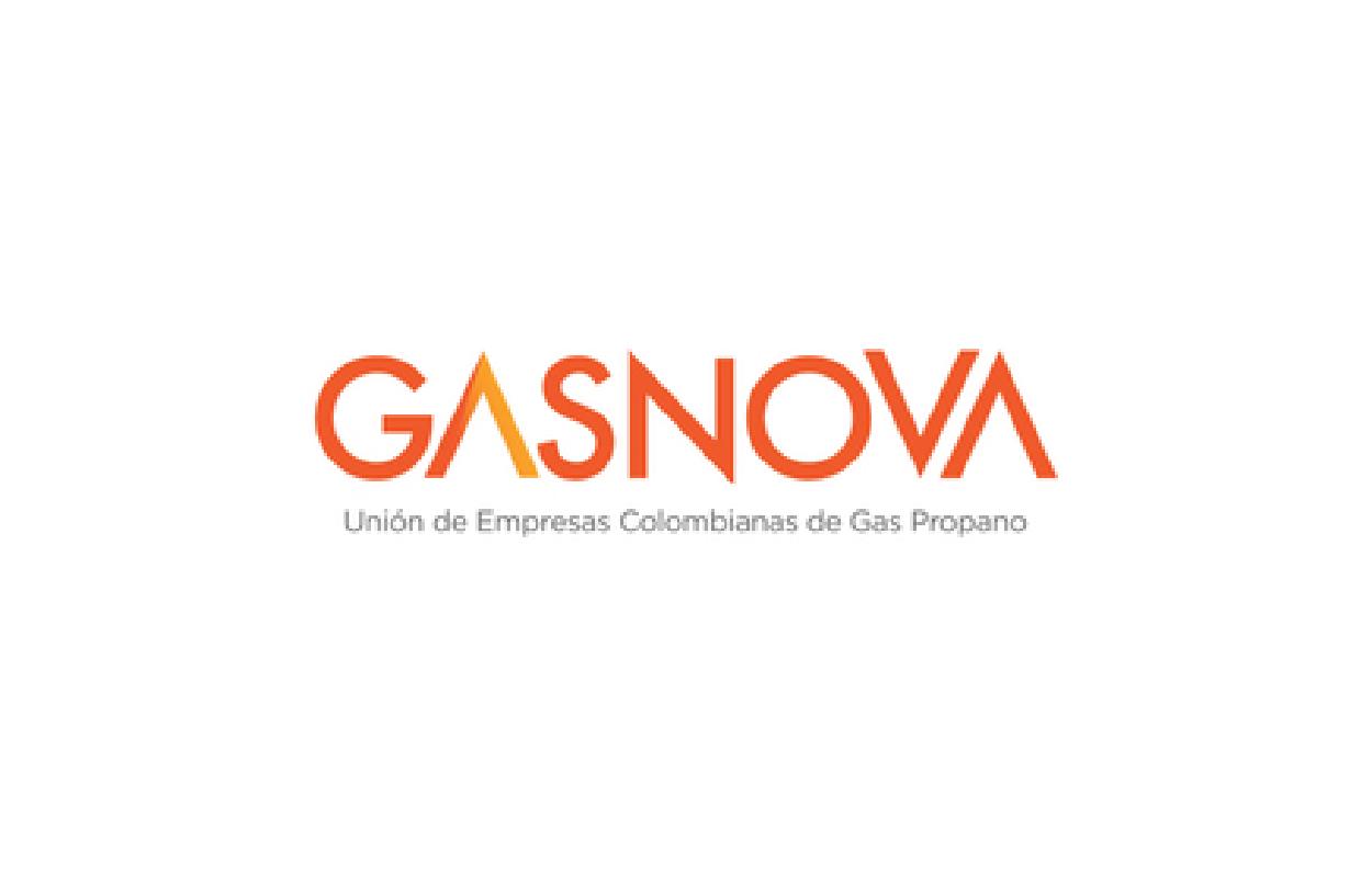 gasnova