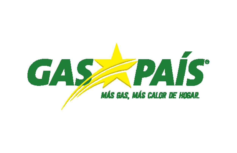 Logos-32.png