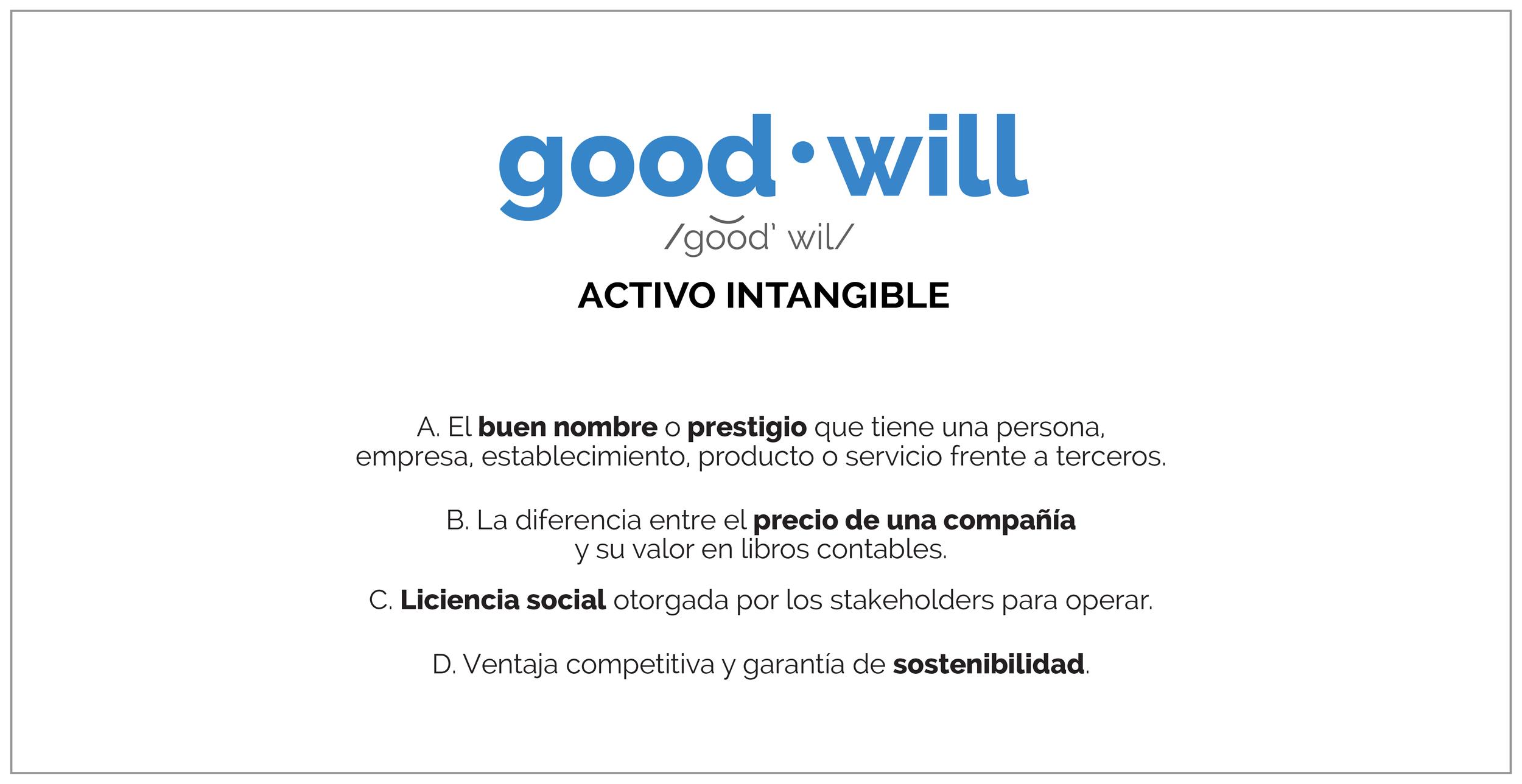 Definición de Goodwill.png