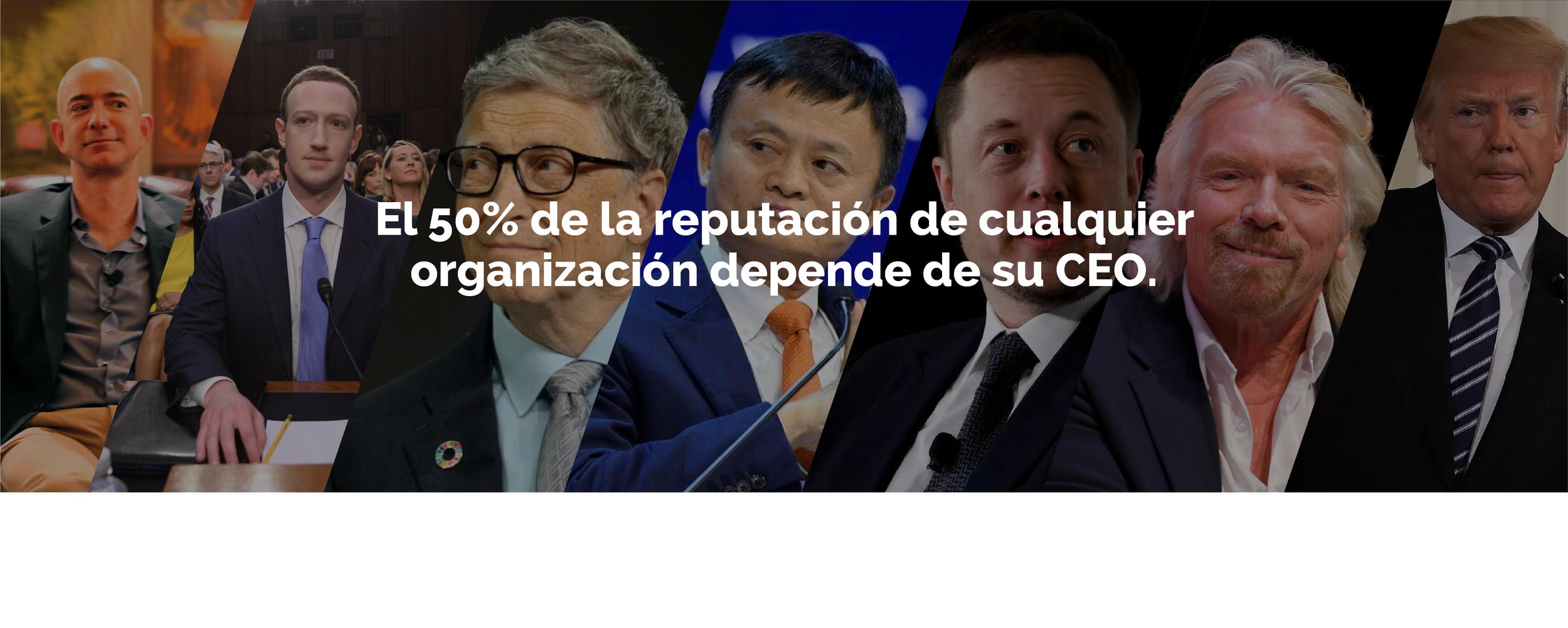 Reputación CEO.png