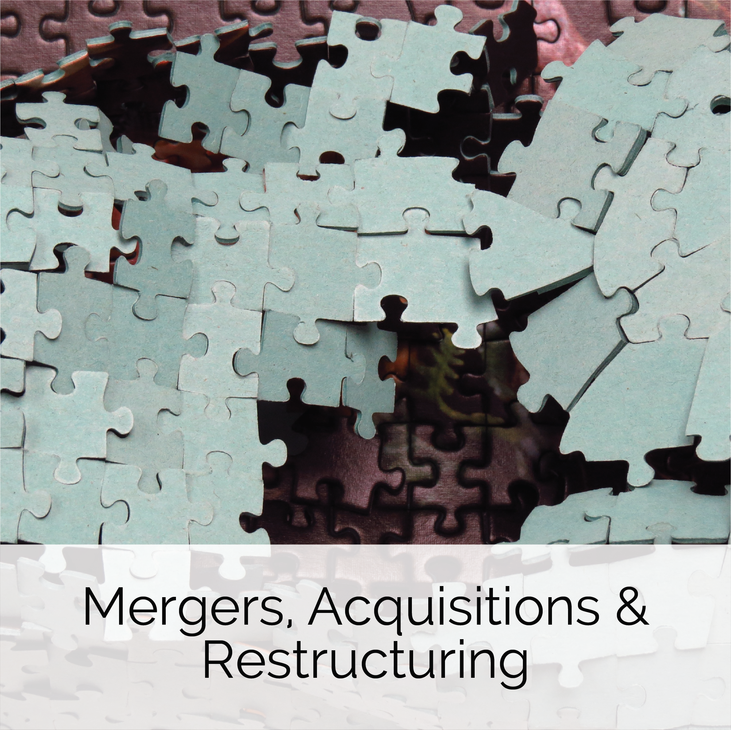 Mergers, Acquisitions & Restructuring.png