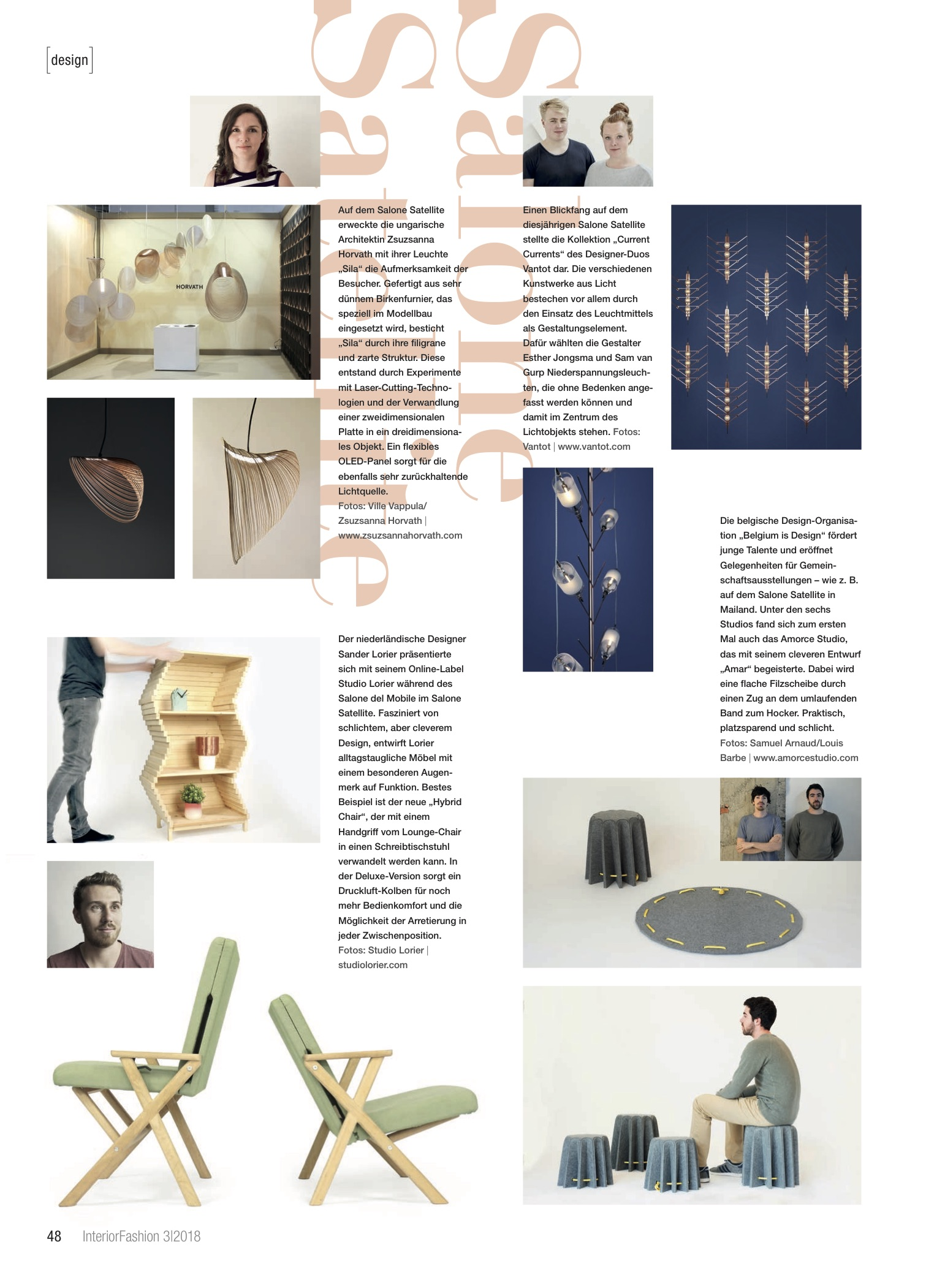 IF0318_Milan_Design_Week_02.jpg