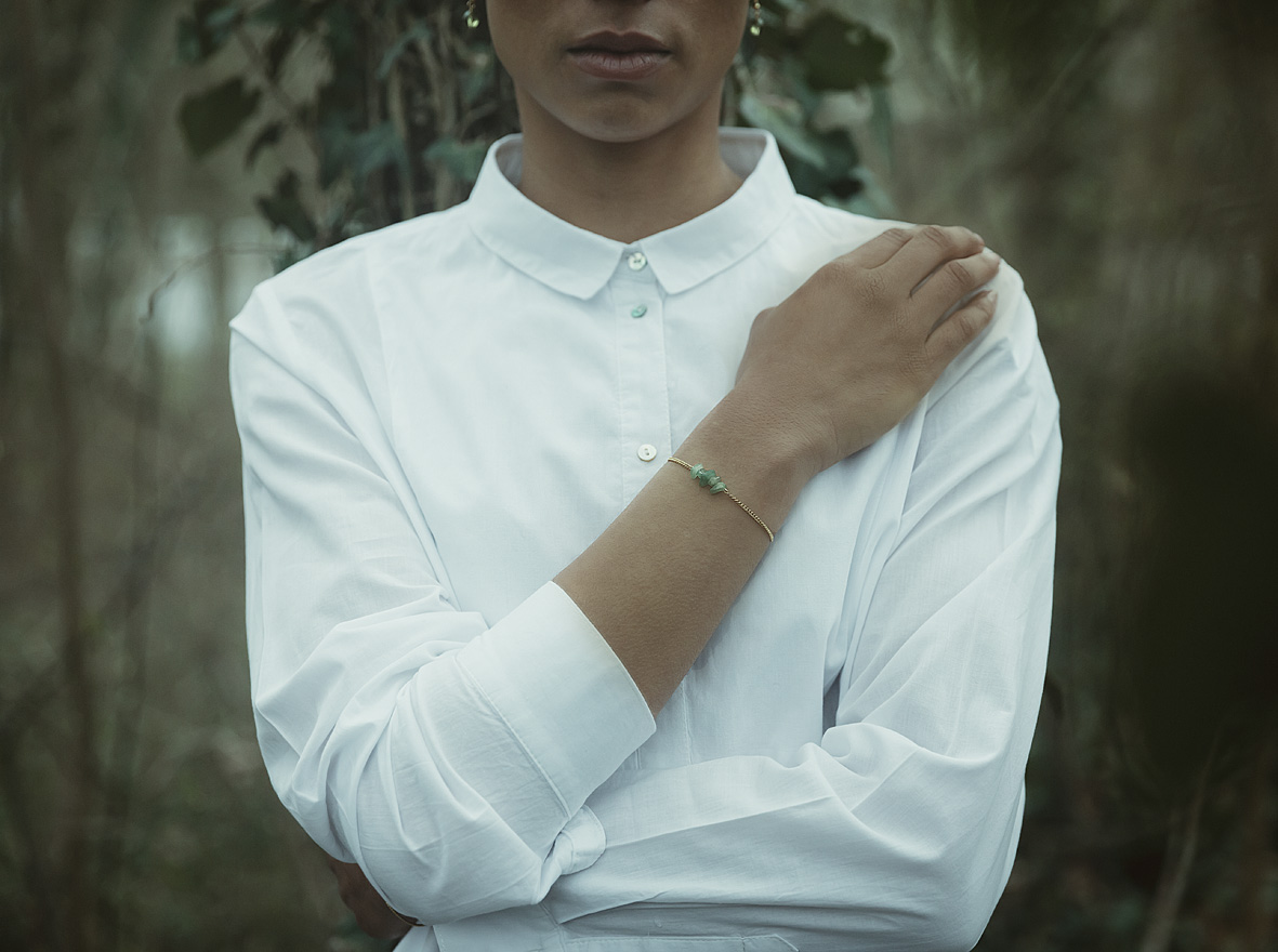 Ruben Ung NANA Bijoux.jpg