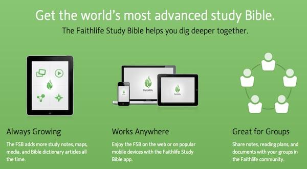 FaithLife.jpg