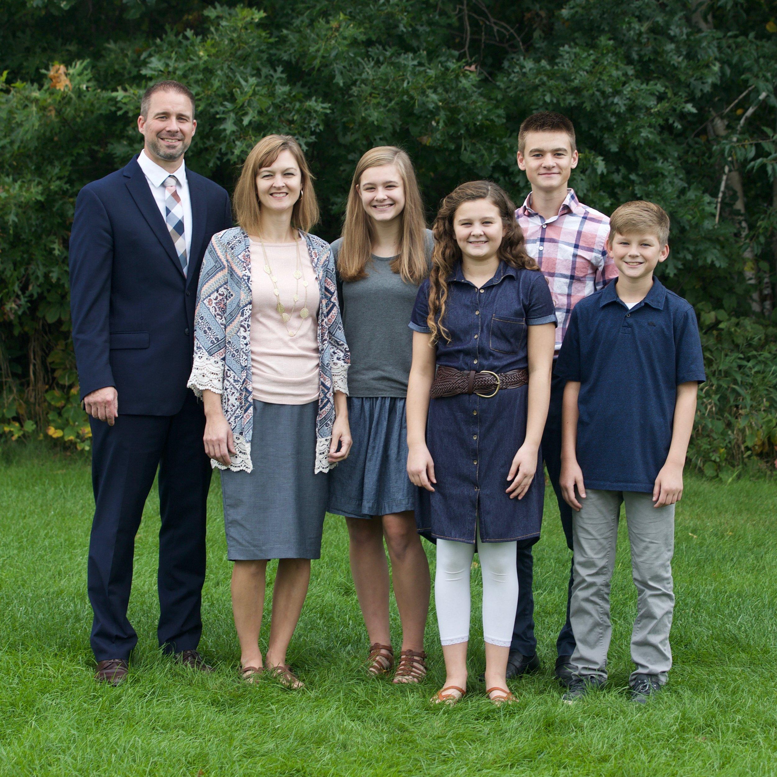 Brower family.jpg