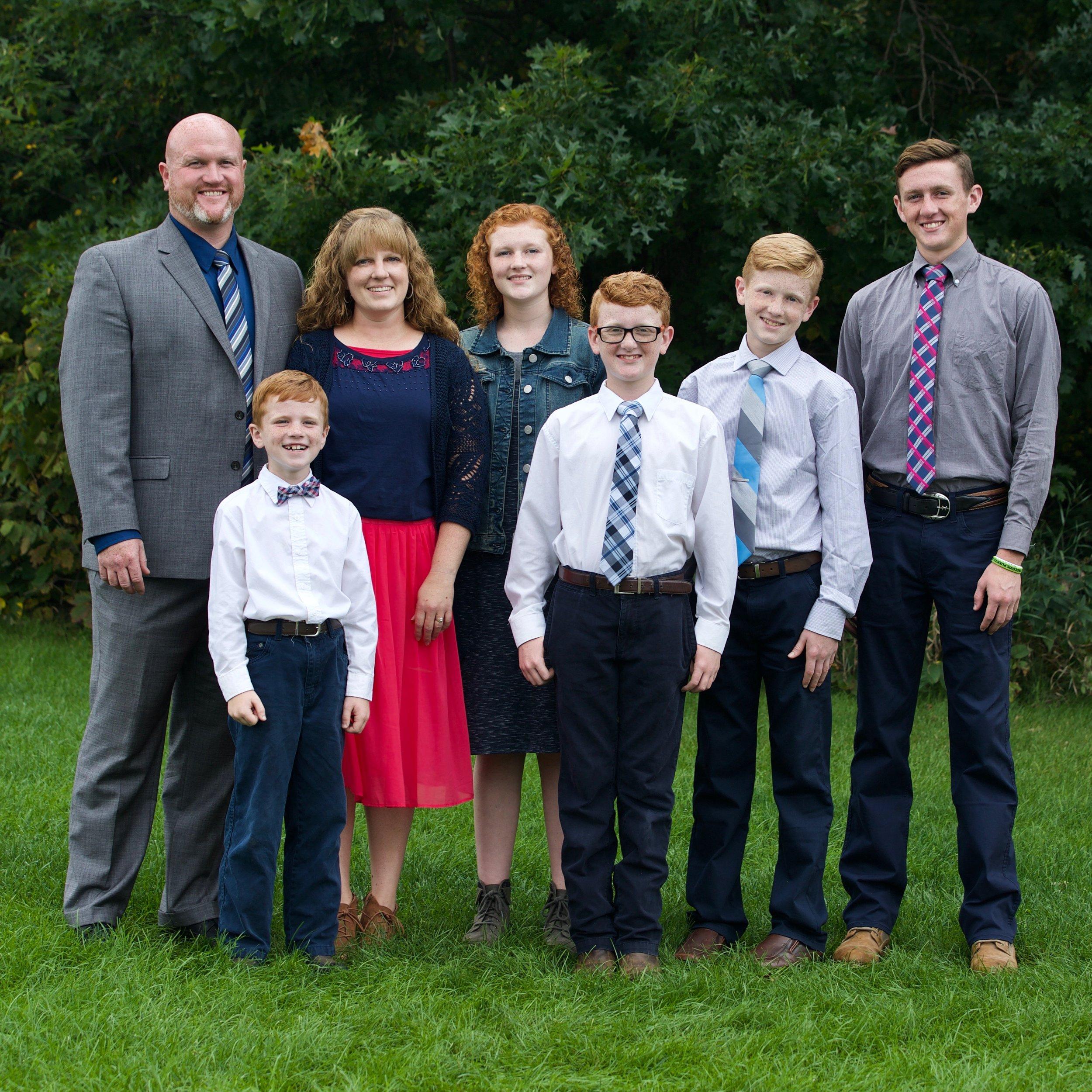 Boldt family.jpg