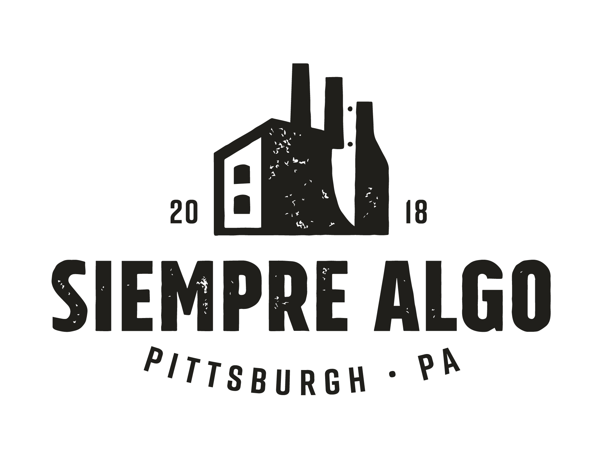SiempreAlgo-logo-2018.jpg