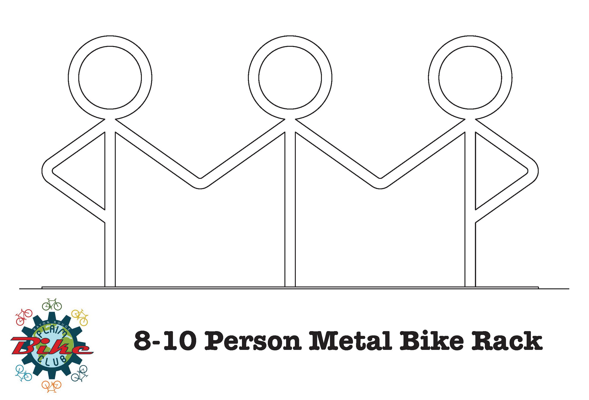 FLAIM_bike-rack_rendering.png