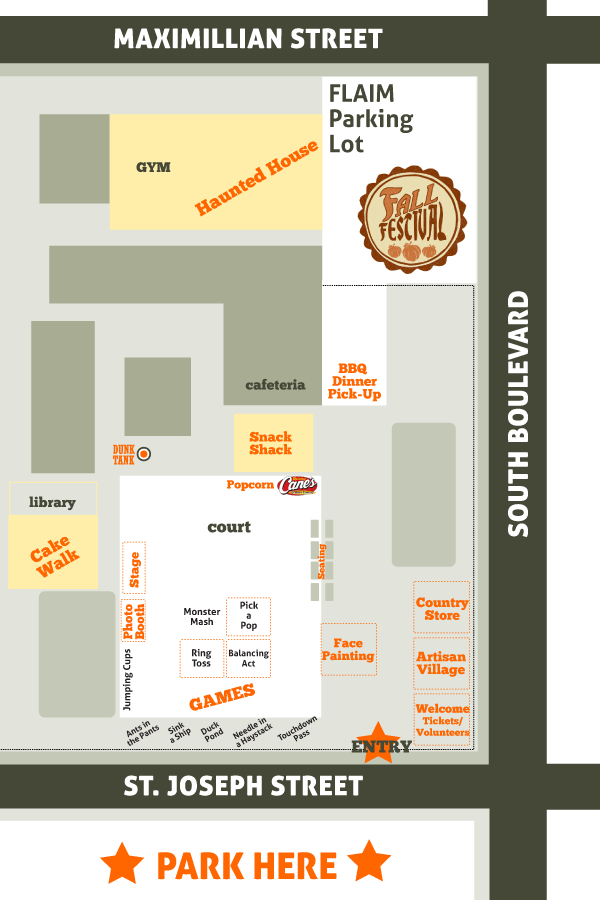 FallFest_Map_102616.png