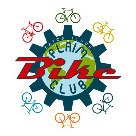 bike club logo.png