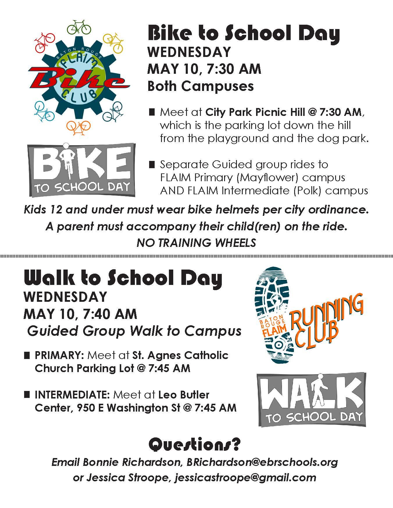 Bike-Walk to School_Flyer_050117.jpg