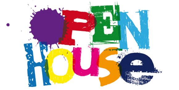 Open-House-paint.jpg