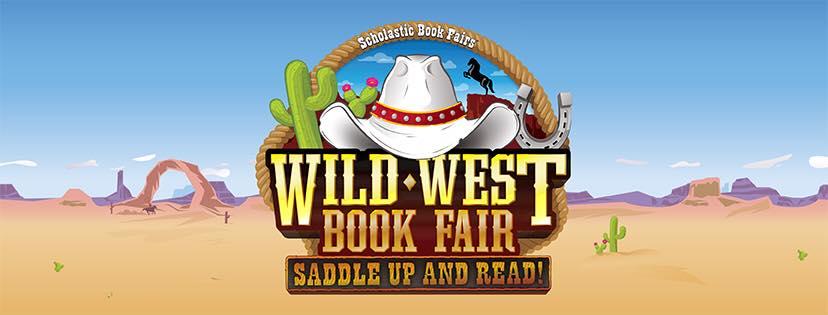 wild west book fair.jpg