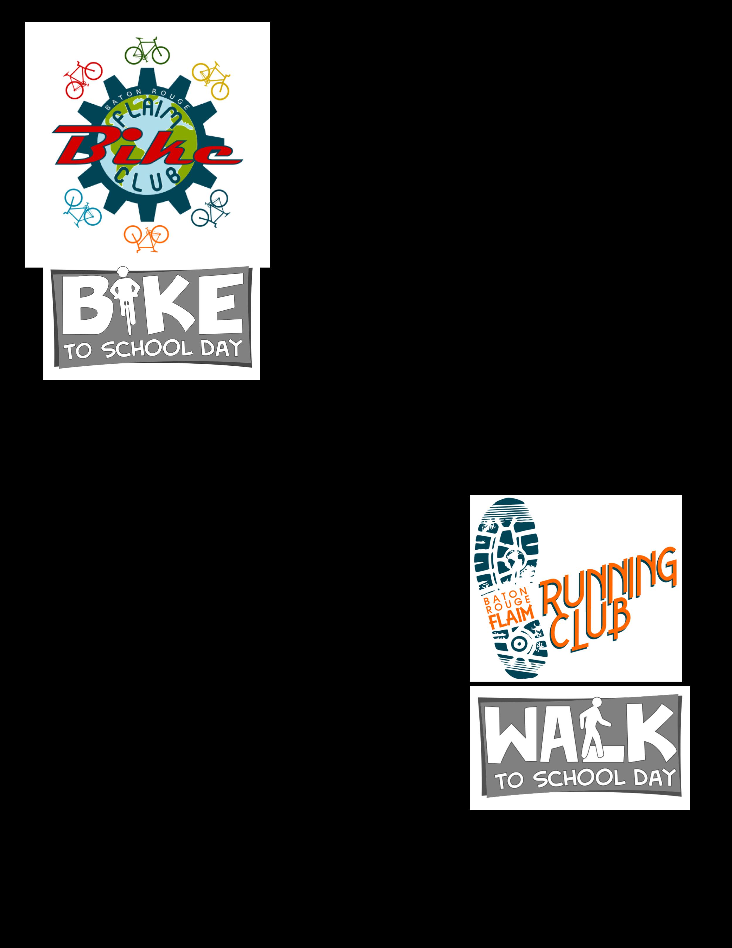 Bike-Walk to School_Flyer_091317.png