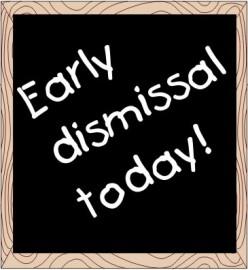 Early_dismissal-black_board-248x270.jpg