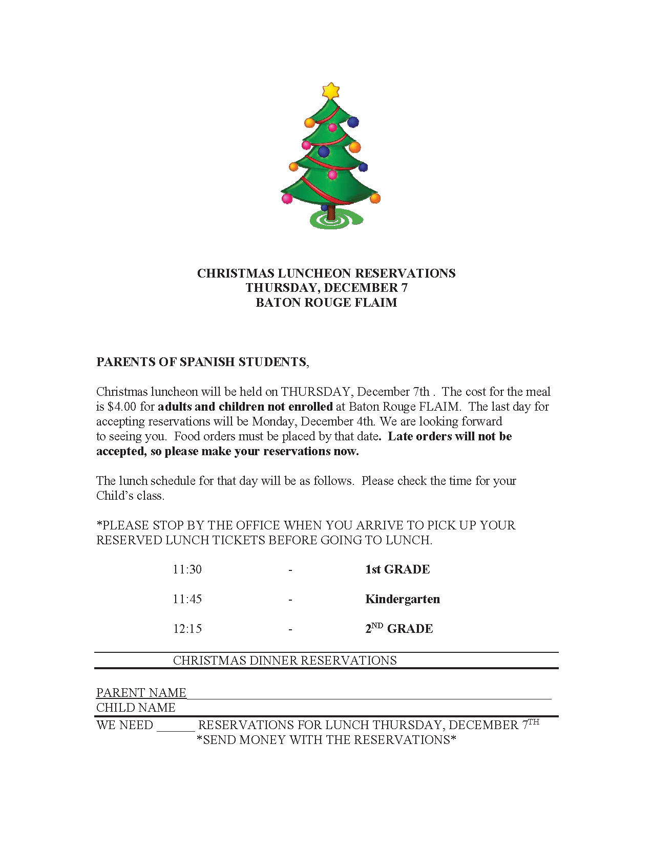 CHRISTMAS RESERVATION BRFP (1).png