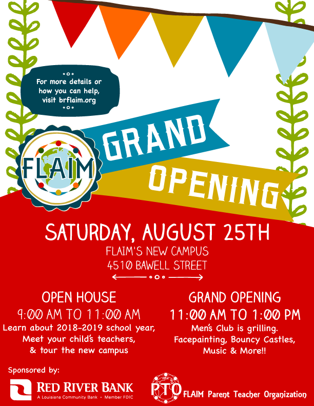 FLAIM_GrandOpen_Flyer_DRAFT_080818.png