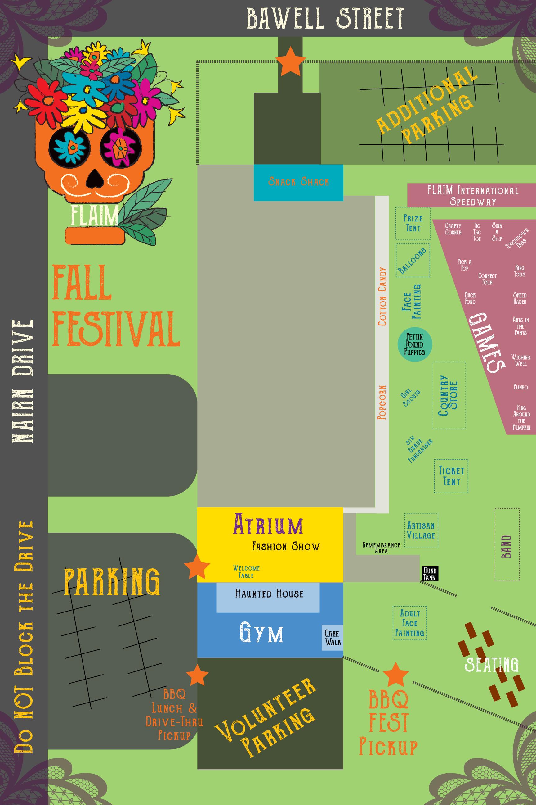 FallFest_map_FINAL_103118.png