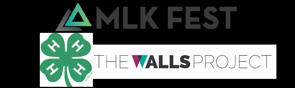 4-H_MLK-Fest.png