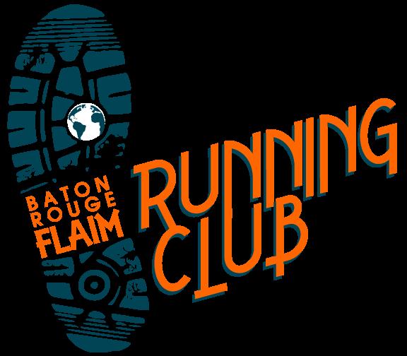 BRFLAIM-running-club-logo_121516.png
