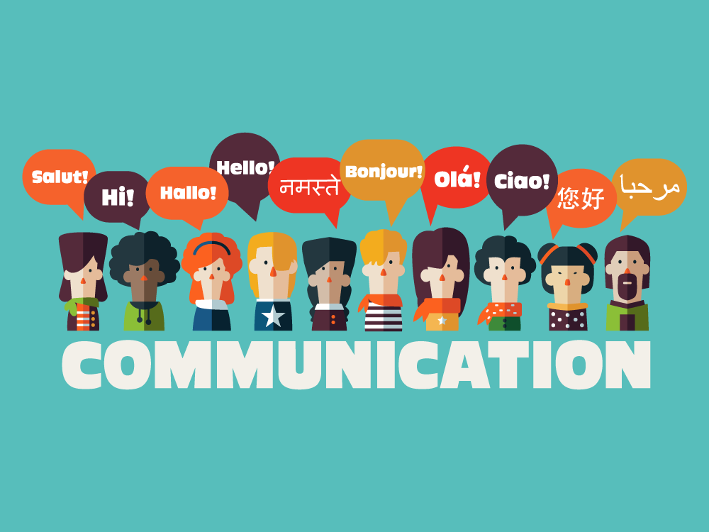 Communications-Language-[Converted].png