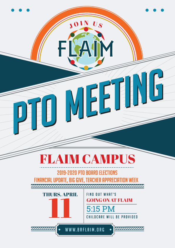 PTO_Meeting_041119.png