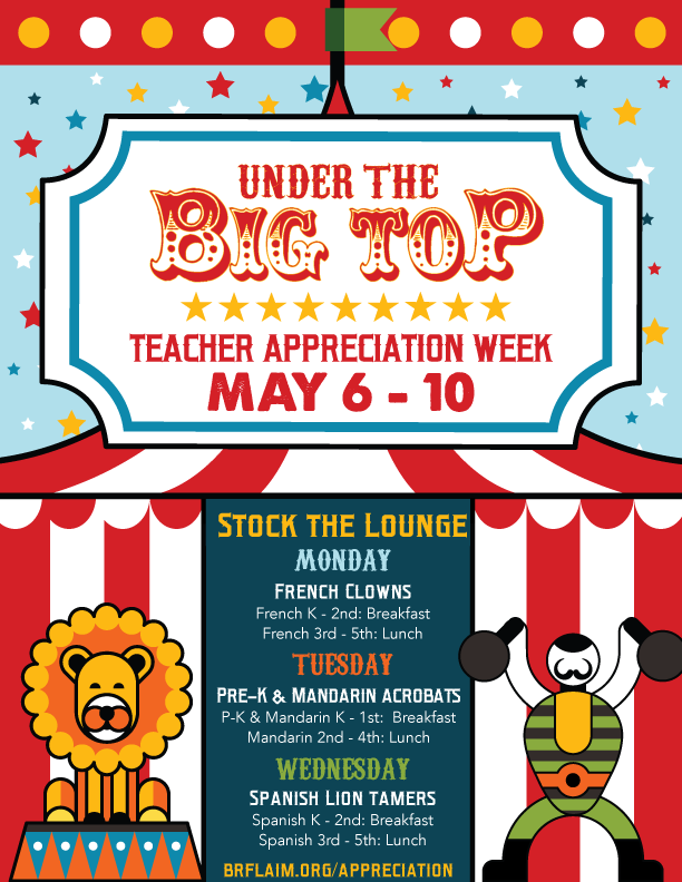 TAW_BigTop_Flyer_FINAL_043019.png