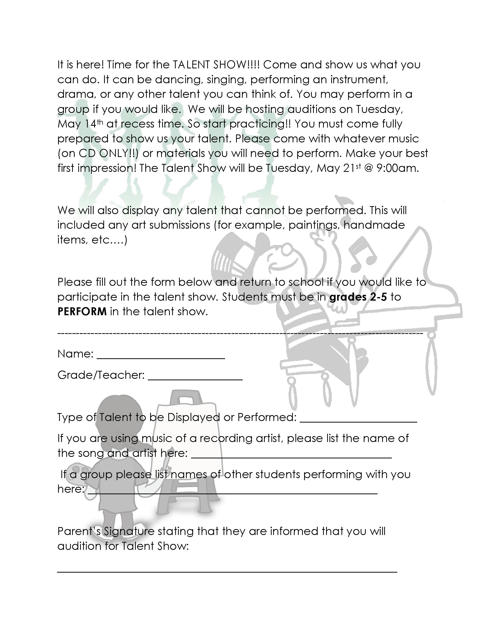 talent-show-informational-sheet.png