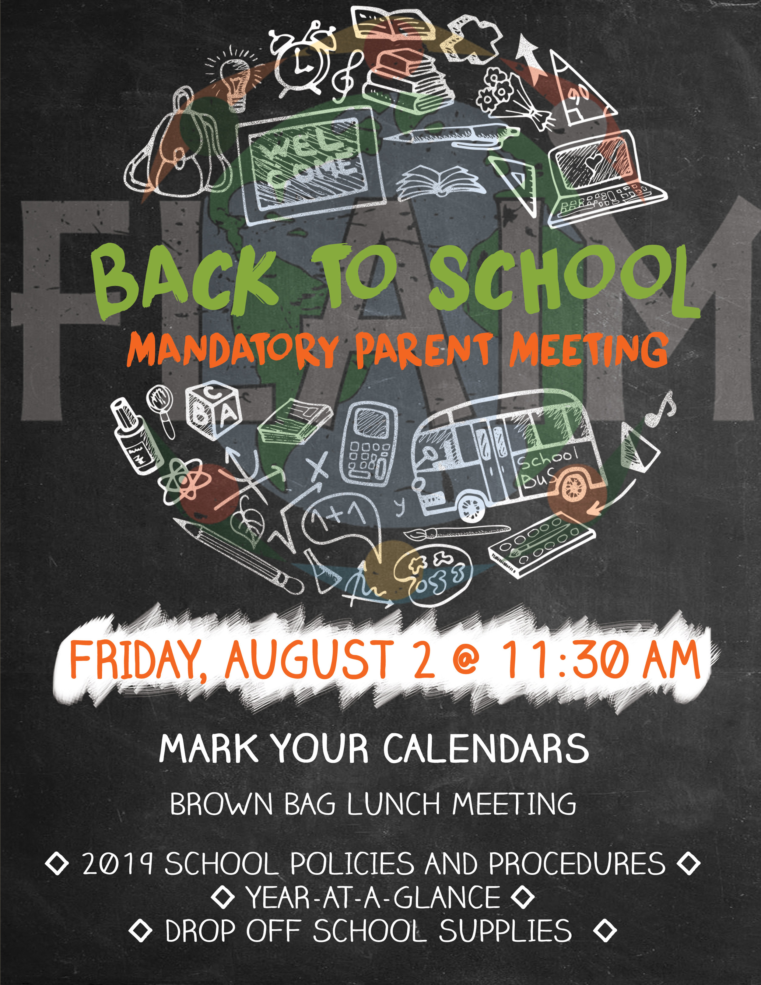 BacktoSchool_Flyer_DRAFT_053019.jpg