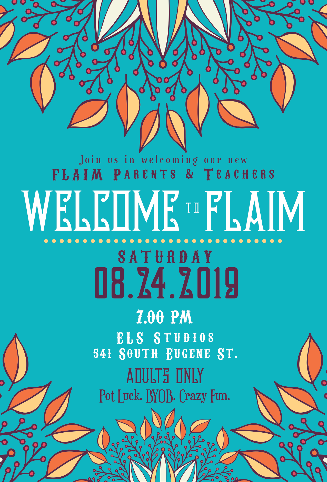 FLAIM_WelcomeSocial_Invitation_FINAL_081219.png