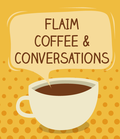 Coffee&Conversation.png