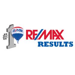Remax Results Kansas City