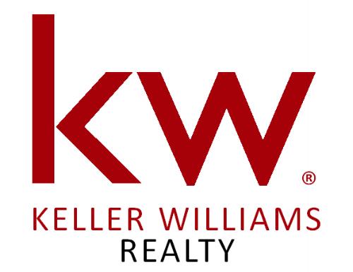 Keller Williams Kansas City North
