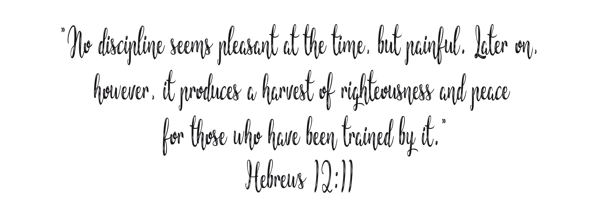 HEBREWS 12-11.jpg