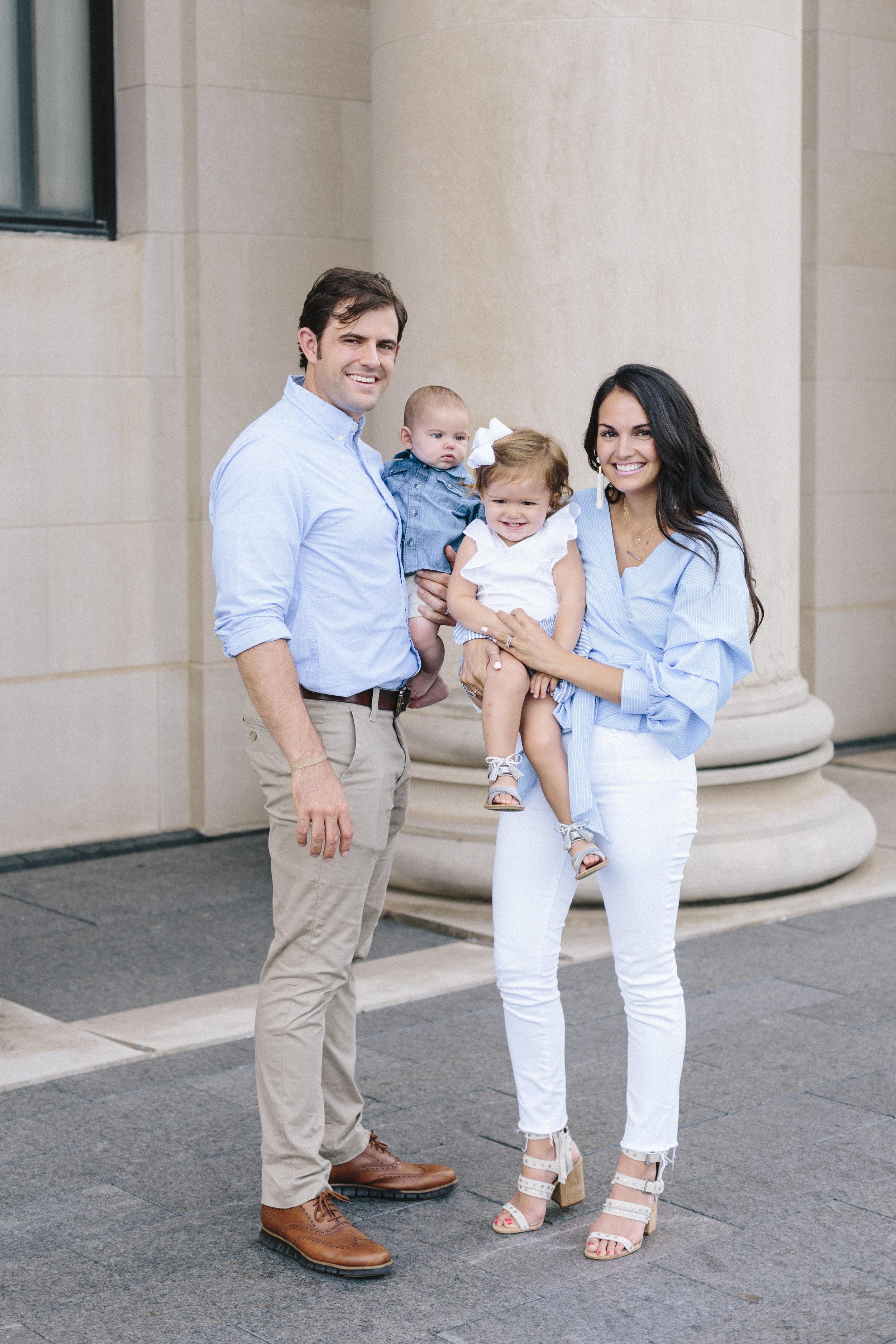Olson Family-Museum-0014.jpg