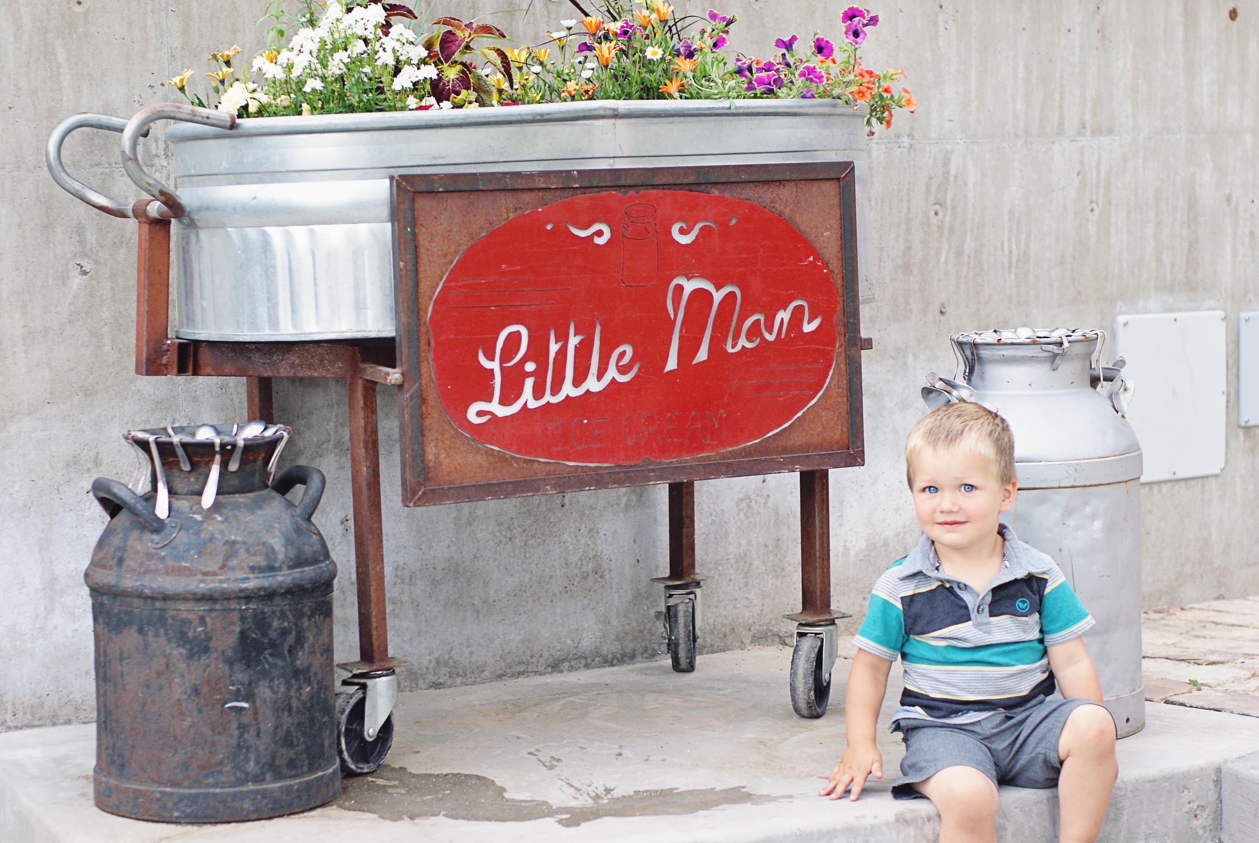 little-man.jpg